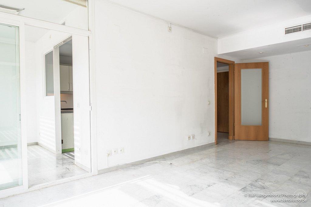 2017-BCN-Montse-Appartment-5.jpg