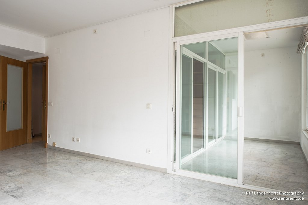 2017-BCN-Montse-Appartment-7.jpg