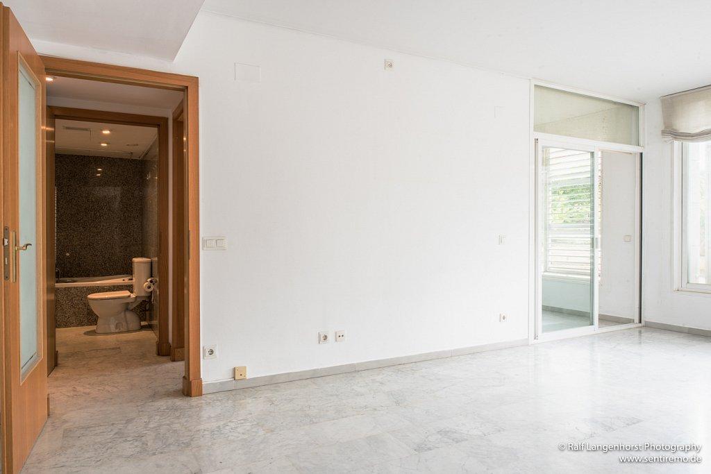 2017-BCN-Montse-Appartment-12.jpg