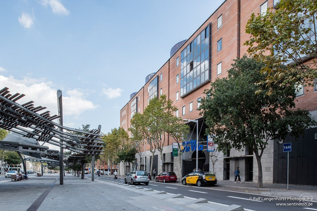 2017-BCN-Montse-Appartment-1.jpg