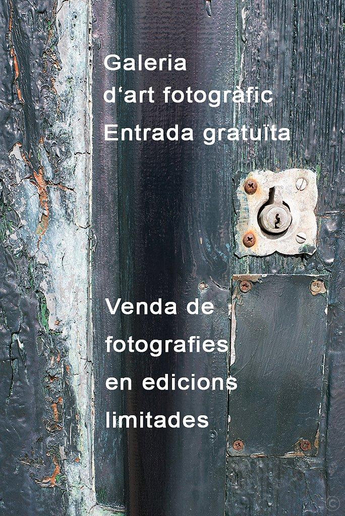 Fensterwerbung-Galerie-lowres.jpg